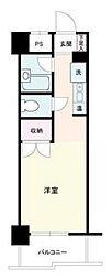 小田急小田原線 座間駅 徒歩6分