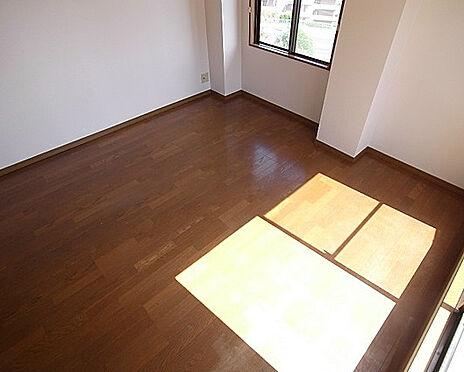 マンション(建物全部)-神戸市垂水区星が丘3丁目 その他
