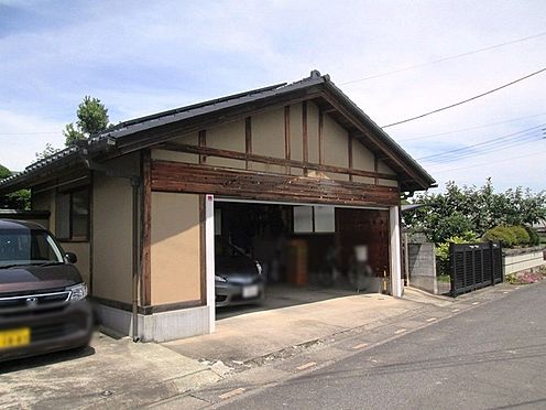 中古一戸建て-久喜市菖蒲町河原井 キッチン