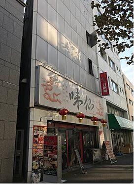 ビル(建物全部)-千代田区東神田1丁目 北側