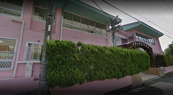 新築一戸建て-春日井市東野町6丁目 ひがしの幼稚園 徒歩約4分 276m