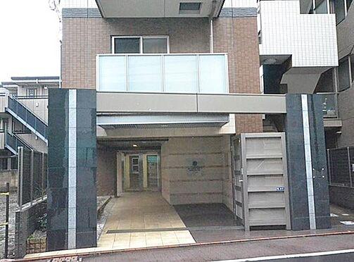 マンション(建物一部)-大田区南蒲田1丁目 その他