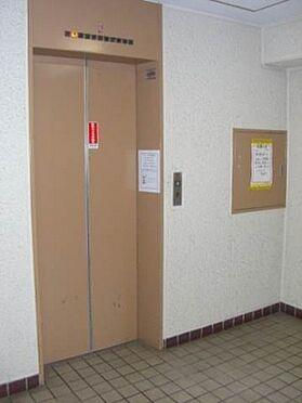 マンション(建物一部)-大阪市中央区難波千日前 エレベーター有