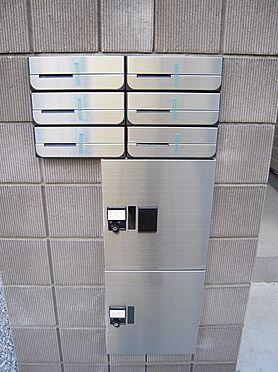 アパート-蕨市塚越4丁目 施工例