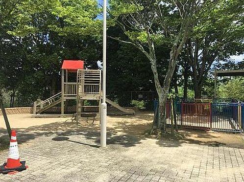 マンション(建物一部)-神戸市北区鹿の子台北町3丁目 その他