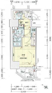 マンション(建物一部)-神戸市中央区海岸通4丁目 その他