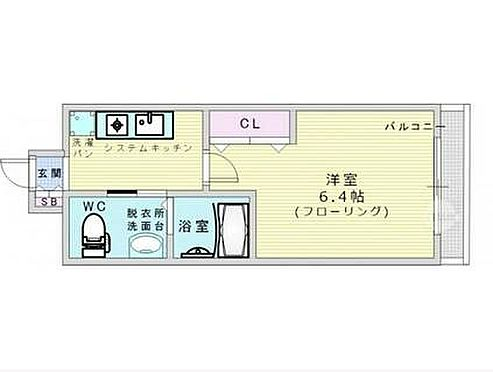 マンション(建物一部)-大阪市福島区海老江1丁目 その他