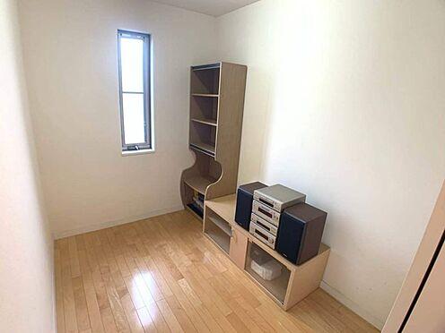 中古一戸建て-岡崎市細川町字さくら台 全ての居室が南向きなので日当たり良好です。