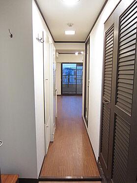 マンション(建物一部)-福岡市南区大橋2丁目 玄関