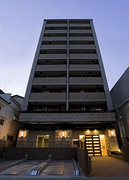 マンション(建物一部)-神戸市中央区琴ノ緒町2丁目 その他