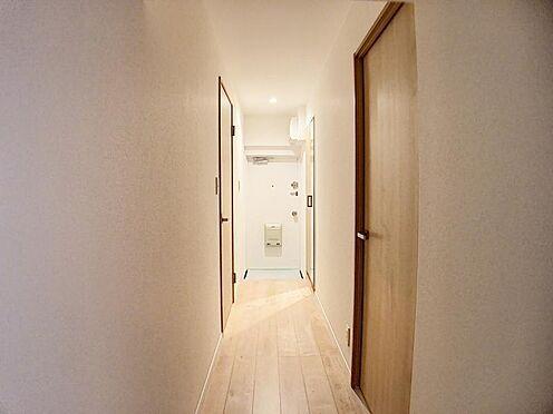 中古マンション-名古屋市千種区向陽1丁目 高見小学校まで徒歩約2分で、教育環境にもお勧め!