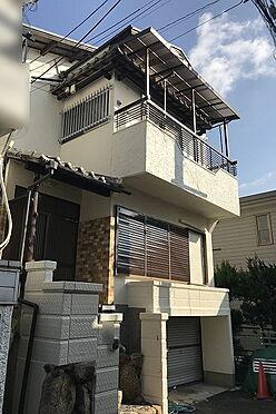 中古一戸建て-和泉市寺田町3丁目 その他