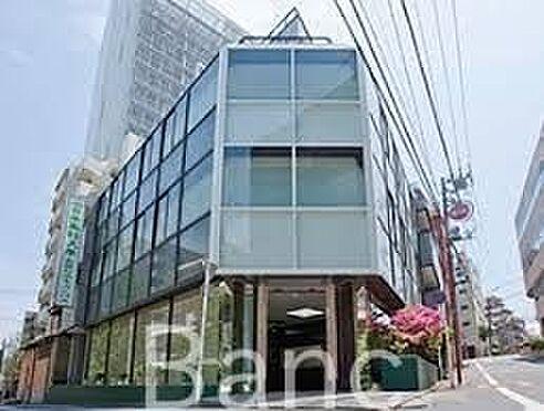 中古マンション-文京区湯島2丁目 私立日本薬科大学お茶の水キャンパス 徒歩5分。 390m