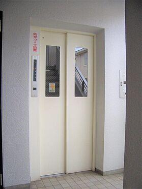マンション(建物一部)-足立区関原2丁目 設備