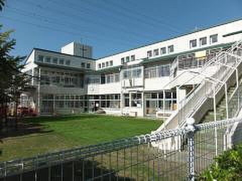 マンション(建物全部)-松戸市東平賀 北小金グレース保育園まで794m