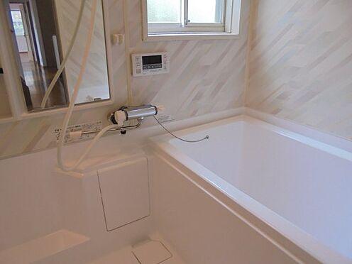 中古一戸建て-町田市金井町 2階浴室