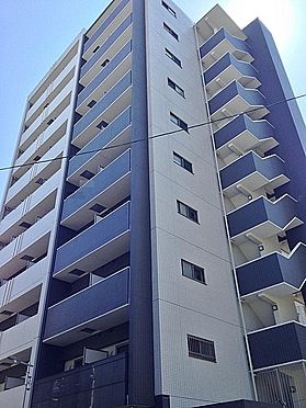 マンション(建物一部)-大阪市中央区法円坂1丁目 人気のマンションシリーズ