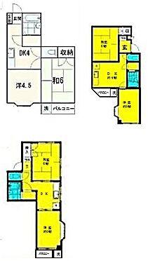 マンション(建物全部)-川口市西川口2丁目 その他
