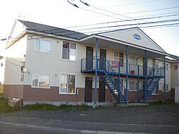 根室本線 釧路駅 バス20分 春採4丁目下車 徒歩2分