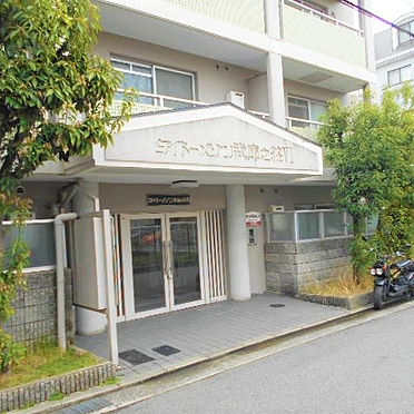 区分マンション-尼崎市南武庫之荘3丁目 その他