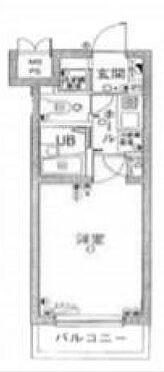 マンション(建物一部)-豊島区要町3丁目 菱和パレス池袋要町・ライズプランニング