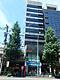 中野区中央4丁目 投資用マンション(区分)