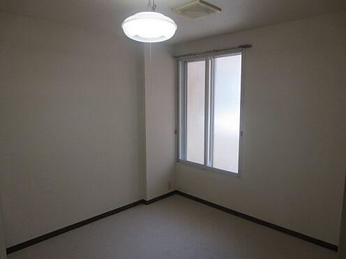 マンション(建物一部)-札幌市白石区栄通9丁目 その他