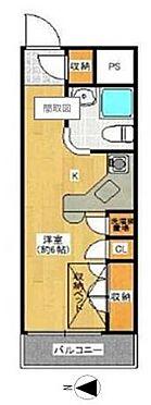 マンション(建物一部)-練馬区大泉町5丁目 ラ・パルフェ・ド・コントゥール・ライズプランニング