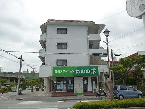 建物一部その他-南城市佐敷新開 no-image
