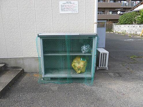 アパート-水戸市姫子 その他