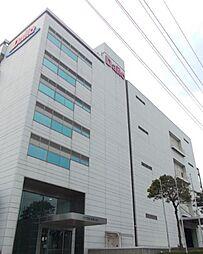ダイトー千葉ポートセンター