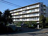 東松山市 五領町のパークタウン五領中古マンションです。