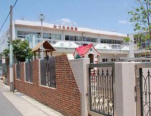 新築一戸建て-名古屋市守山区向台3丁目 みつる幼稚園まで徒歩約19分(1500m)