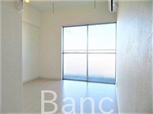 中古マンション-世田谷区松原1丁目 設備も充実しています。