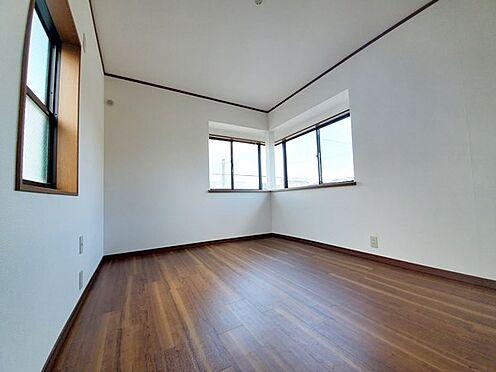 中古一戸建て-相模原市中央区横山台1丁目 2階も床やクロスなど一新しております!