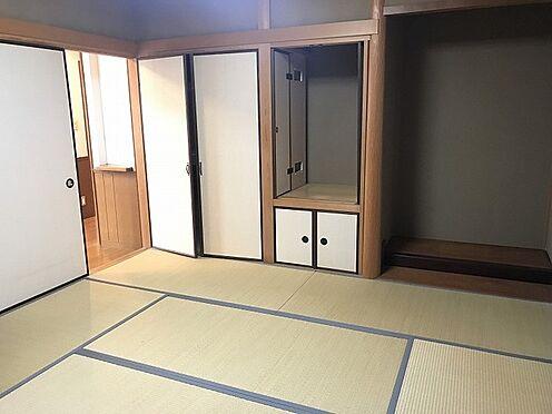 中古一戸建て-神戸市垂水区小束山6丁目 子供部屋