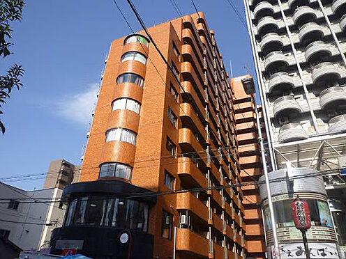 マンション(建物一部)-大阪市淀川区宮原2丁目 外観