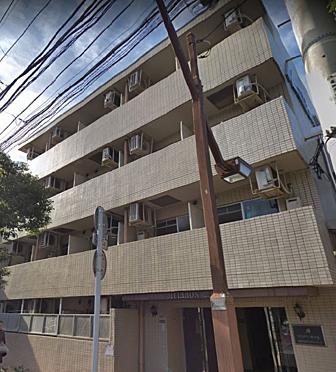 マンション(建物一部)-葛飾区西新小岩4丁目 外観