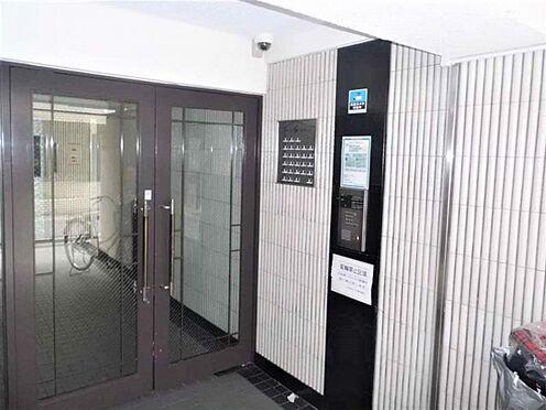 マンション(建物一部)-大阪市北区長柄西1丁目 その他