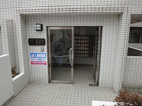 区分マンション-横浜市鶴見区岸谷3丁目 その他