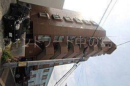 札幌市電2系統 幌南小学校前駅 徒歩14分