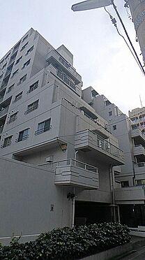 マンション(建物一部)-川口市本町4丁目 外観