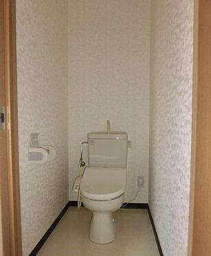 アパート-浜松市浜北区根堅 温水洗浄便座