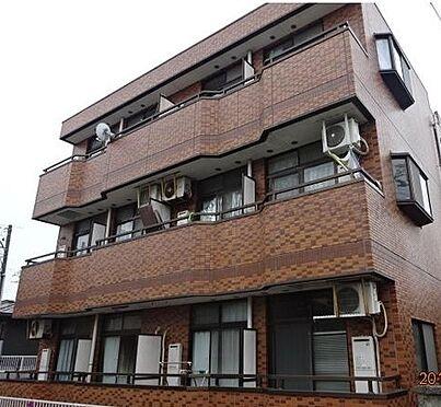 マンション(建物一部)-市原市五井東3丁目 その他