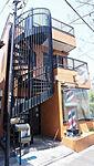 日野市三沢4丁目の物件画像