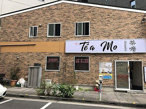 店舗(建物全部)-中央区東日本橋2丁目 オーナーチェンジ、賃貸中です。