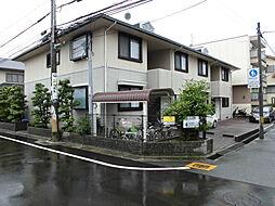 ハイツ掛塚