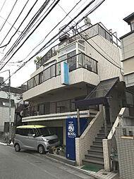 東京メトロ丸ノ内線 中野坂上駅 徒歩7分
