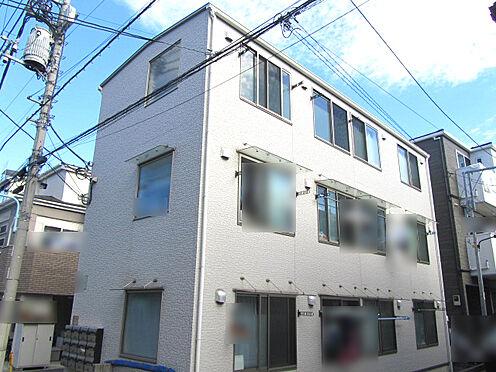 アパート-文京区千石4丁目 その他