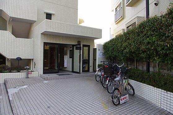 マンション(建物一部)-横浜市西区宮ケ谷 その他